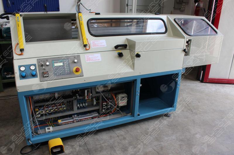 Eurobind-445-PRO